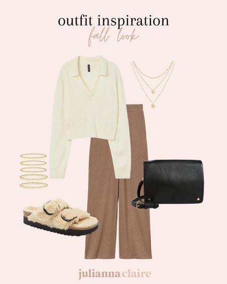 Fall outfit inspiration   #LTKSeasonal #LTKstyletip #LTKunder50
