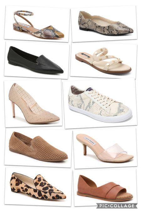 Shoes for $14.99 at DSW!!!   http://liketk.it/2TY9M #liketkit @liketoknow.it #LTKsalealert