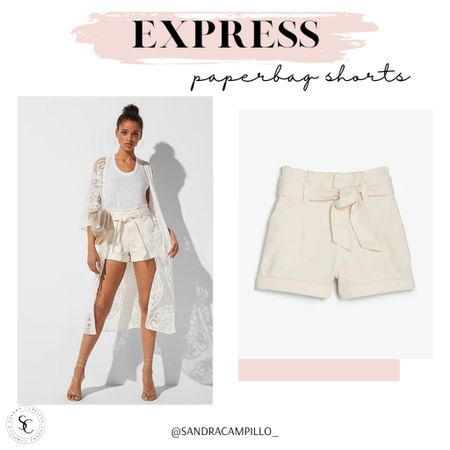 ✨Sale Alert✨ Major clearance sale at Express! This is the time to rack up on spring and summer clearance clothes since they clearance them out so early. There is still plenty of time to look cute in your simmer clothes 😊  #sunmerclearance #summeroutfit #ExpressJeans #Expresssale #Shorts #vacationoutfit   #LTKtravel #LTKsalealert #LTKSeasonal