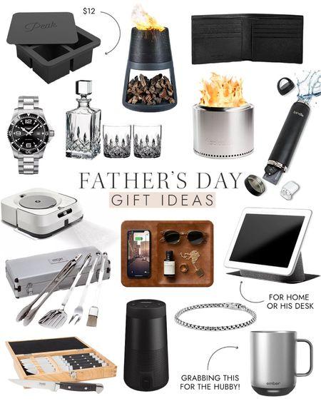 Father's Day gift ideas he'll love @liketoknow.it #liketkit http://liketk.it/3gWXj #LTKmens #LTKunder100 #LTKunder50