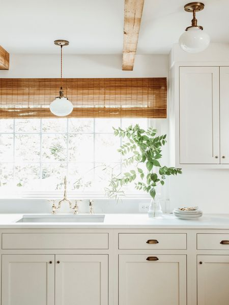 """sweet & simple 