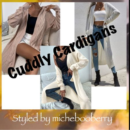 #fall #fall2021 #layering #cardigans #sweaters #trending #trends #neutrals   Follow my shop @miche.boo-berry_california on the @shop.LTK app to shop this post and get my exclusive app-only content!  #liketkit  @shop.ltk http://liketk.it/3pEOK  Follow my shop @miche.boo-berry_california on the @shop.LTK app to shop this post and get my exclusive app-only content!  #liketkit   @shop.ltk http://liketk.it/3pEOT      #LTKunder100 #LTKSeasonal #LTKGiftGuide