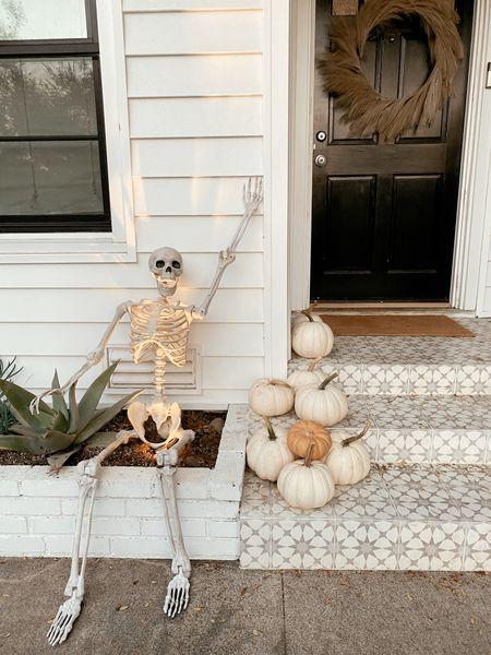 Halloween/fall decor   #LTKhome