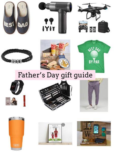 Father's Day gift guide  .  http://liketk.it/3hSxc  #liketkit @liketoknow.it #LTKmens #LTKfamily #LTKunder50