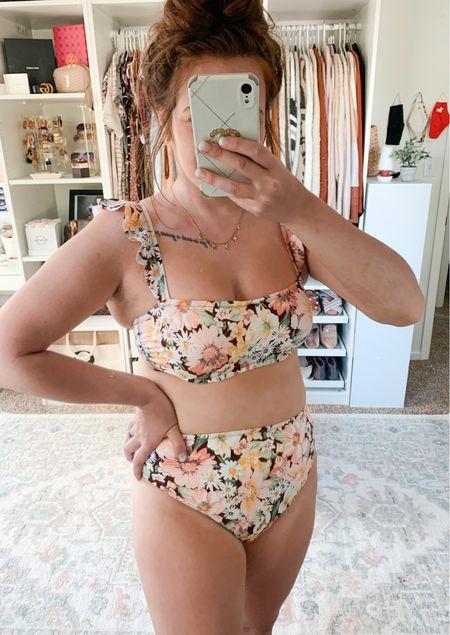 Target swimsuit, target style, beach vacation, summer fashion, vacation outfit   #target #swimsuit #bathingsuit #targetswimsuit #targetstyle #targetfind #targetfinds #targetfashion #vacation outfit #summerfashion #targetclothes #swimwear #bikini #beachstyle #vacationstyle #beachvacation    #LTKunder50 #LTKswim #LTKSeasonal