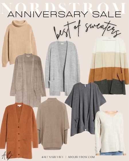 Sweaters on sale   #LTKsalealert #LTKunder50 #LTKunder100