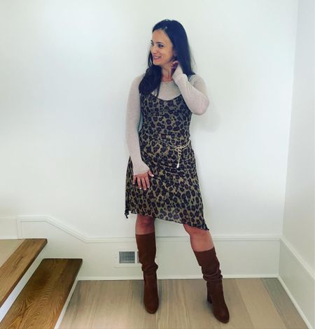 It's time to shop for boots!  #boots #shoes #fallessentials   #LTKSeasonal #LTKshoecrush