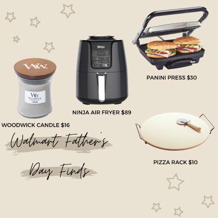 Walmart Father's day gift guide under $100! http://liketk.it/3hPlT #liketkit @liketoknow.it    #LTKfamily #LTKunder100 #LTKmens