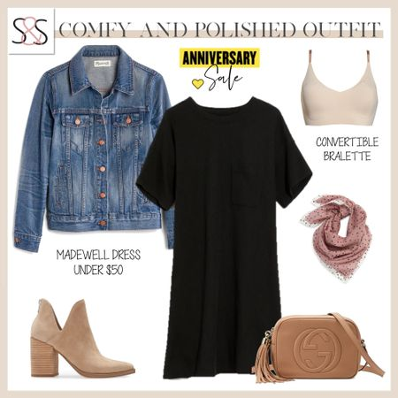 Teacher outfit. Business casual. Workwear.   #LTKunder50 #LTKunder100 #LTKworkwear