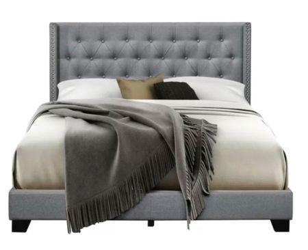 #MasterBedroom #Bedding #BedroomDecor   #LTKsalealert #LTKhome #LTKfamily