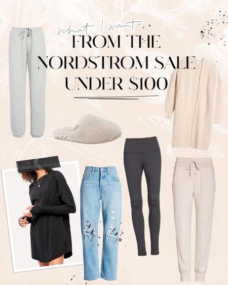 nordstrom sale under $100 #liketkit @liketoknow.it http://liketk.it/2TOUp #LTKunder100 #LTKsalealert #nordstrom #nordstromsale