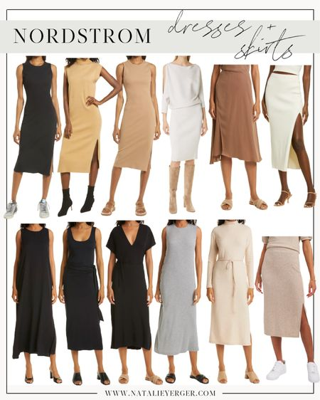 My Nordstrom Anniversary Sale 2021 favorites for dresses, skirts, and sweater dresses. There are so many gorgeous pieces in this year's sale, it was hard to narrow down!  The NSale 2021 preview began today, and you can add these to your Wish List on Nordstrom.com so that it's easy to checkout when it's your turn to shop.   Visit NatalieYerger.com for all of my NSale picks and be sure to follow along for what I buy, reviews, and NSale outfit ideas in the upcoming weeks. xo!   nordstrom anniversary sale 2021 picks nordstrom anniversary sale preview nordstrom anniversary sale catalog nordstrom anniversary sale picks nordstrom anniversary sale sneak nordstrom anniversary sale sweaters  nordstrom anniversary sale cardigan    nordstrom anniversary sale preview nordstrom anniversary sale catalog nordstrom anniversary sale nordstrom sale nordstrom sale fall fashion  nordstrom sale skirts nordstrom sale sweater dresses nordstrom sale sweater dress nordstrom sale dresses nsale n sale nsale preview nsale catalog   nsale fall fashion nsale dresses nsale sweater dresses nsale skirts  nsale allsaints   nsale vince nsale theory  nsale 2021  #nsale #nordstromanniversarysale #nsale2021 #nordstromanniversarysale2021 #nordstrom #nordstromsale #nsalepicks #nsale2021picks #nsaledresses #nsaleskirts #nsalesweaterdresses #nsalesweaterdress #sweaterdresses #sweaterdress
