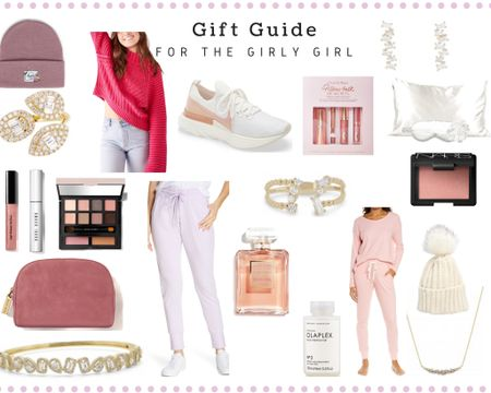 Gift guide Shop your screenshot of this pic with the LIKEtoKNOW.it shopping app http://liketk.it/31uKn #liketkit @liketoknow.it
