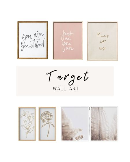 Target Wall Art ❤️ http://liketk.it/3aYdW #liketkit @liketoknow.it Shop your screenshot of this pic with the LIKEtoKNOW.it shopping app
