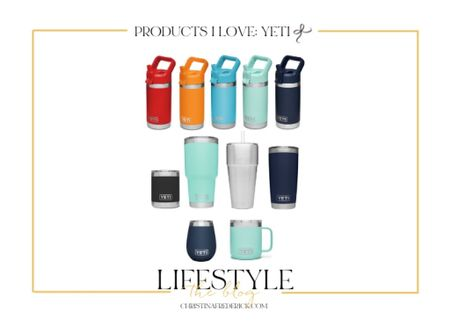 It's the LAST DAY for free personalization! Shop my favorite back to school cups here!   #LTKtravel #LTKunder50 #LTKfamily