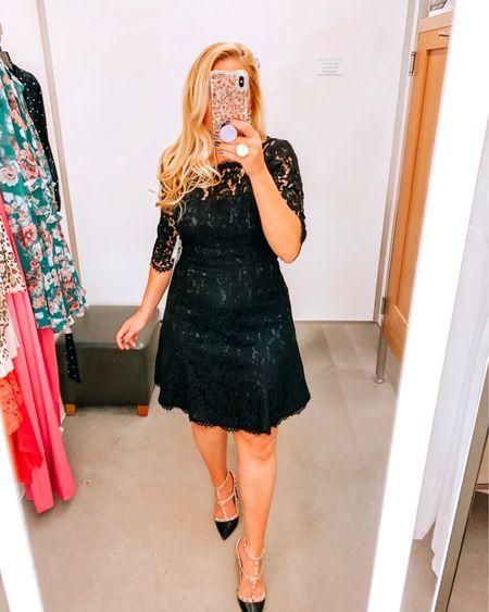 Eliza J dress http://liketk.it/2IXvu @liketoknow.it #liketkit