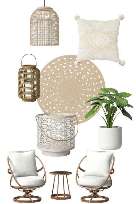 """Select patio furniture is on sale and an extra 15% off today at Target with code """"save15"""".  Linked all of my favorites on @liketoknow.it . You can instantly shop my looks by following me on the LIKEtoKNOW.it shopping app http://liketk.it/3gwvm #liketkit"""