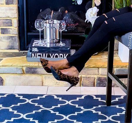I'm here for the Shoes 👠  #LTKworkwear #LTKfit #LTKbeauty