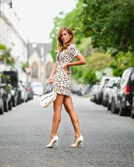 Summer dress @liketoknow.it #liketkit http://liketk.it/2CvwX