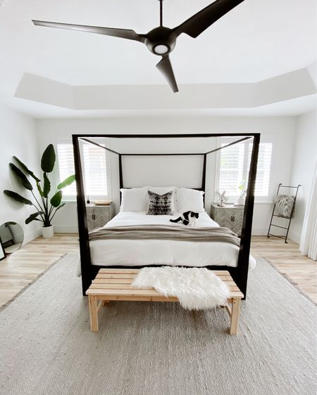 Canopy Beds 🛌    @liketoknow.it http://liketk.it/3df53 #liketkit #LTKhome