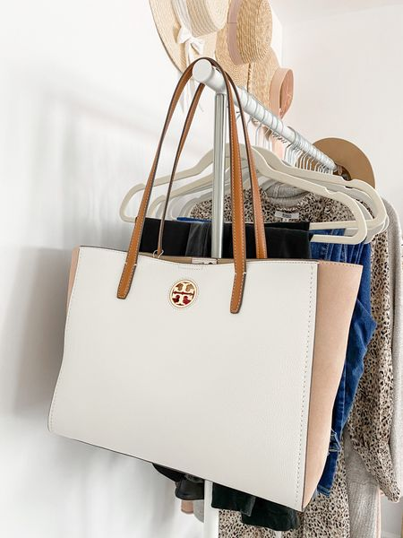Tory Burch handbags on sale in the Nordstrom Anniversary sale