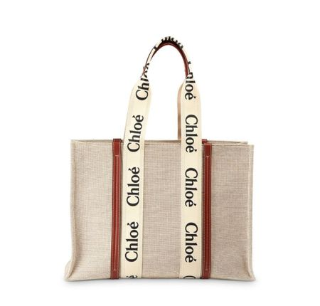 Today ONLY get a $300 giftcard back when you buy this tote bag. Make sure to sign up your email for a free Bloomingdale's reward account for it to work!   #LTKsalealert