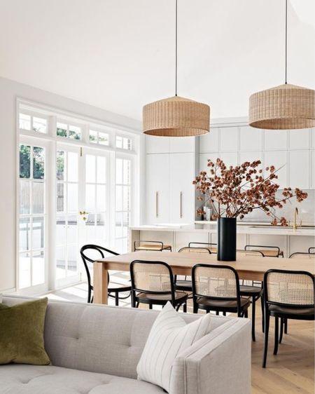 Dining room inspiration. http://liketk.it/3gzPD #liketkit @liketoknow.it