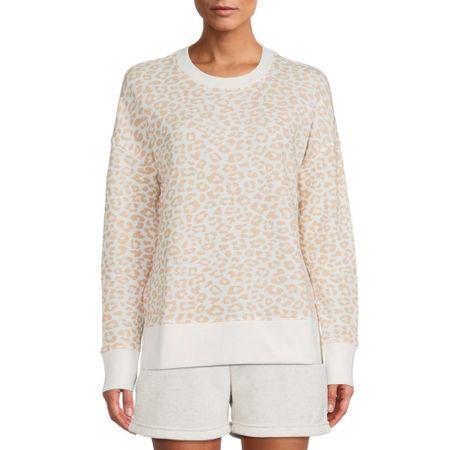 The best sweatshirt, comes in tons of colours  #sweatshirt #walmart  #LTKsalealert #LTKstyletip