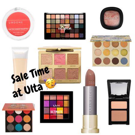 #liketkit @liketoknow.it http://liketk.it/3go3c #LTKbeauty #LTKsalealert #LTKunder50 Shop your screenshot of this pic with the LIKEtoKNOW.it shopping app