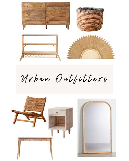 Urban Outfitters Home Decor! http://liketk.it/3aMtN #liketkit @liketoknow.it #StayHomeWithLTK #LTKhome #LTKstyletip @liketoknow.it.home Shop my daily looks by following me on the LIKEtoKNOW.it shopping app