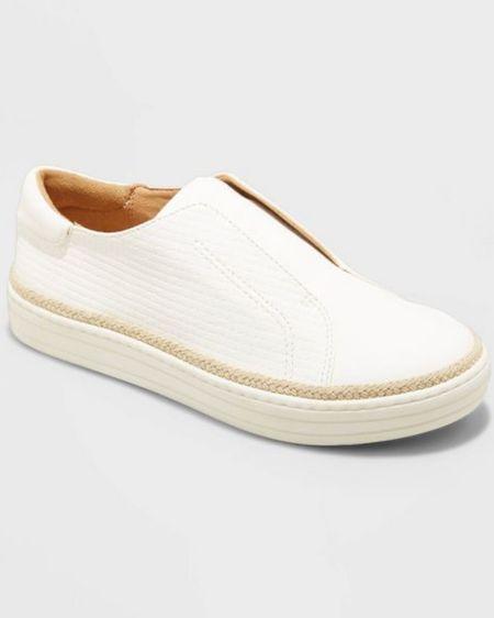 Sneakers #target @liketoknow.it #liketkit http://liketk.it/3bGgw