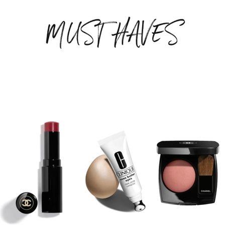 Must have beauty items for summer   http://liketk.it/3emtI #liketkit @liketoknow.it #LTKunder100 #LTKbeauty