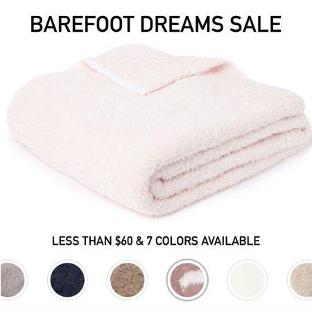 http://liketk.it/3jPSp #liketkit @liketoknow.it  barefoot dreams sale
