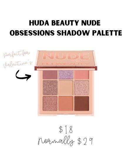 Eyeshadow, eyeshadow palette, spring makeup, spring eyeshadow, Sephora finds, Sephora sale. #LTKbeauty #LTKSeasonal #LTKsalealert #liketkit @liketoknow.it http://liketk.it/38U9R
