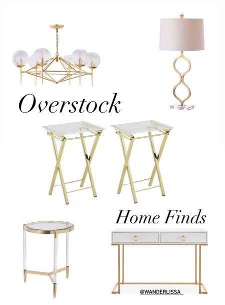Overstock home decor home 🏡   #LTKunder100 #LTKhome