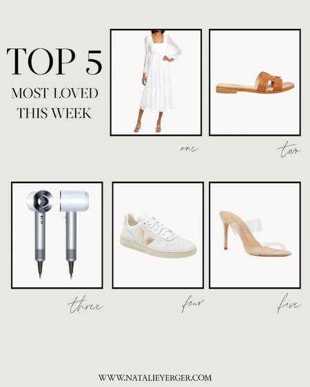 This week's best sellers ✨ Lots of shoe love happening around here!  #LTKshoecrush #LTKunder100 #LTKSeasonal