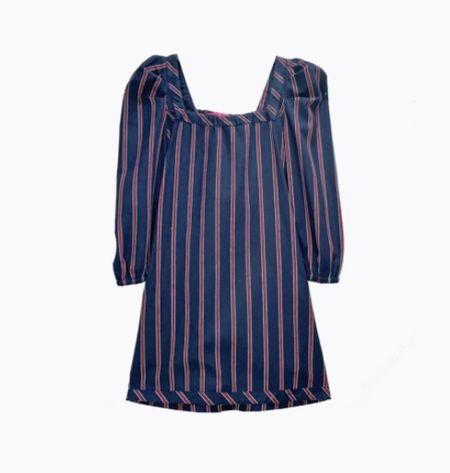 Inspiring Classic Style ~ Fall Favorites!  #LTKSeasonal #LTKworkwear #LTKstyletip