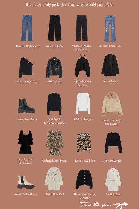 Fall shopping! http://liketk.it/3066Z #liketkit @liketoknow.it