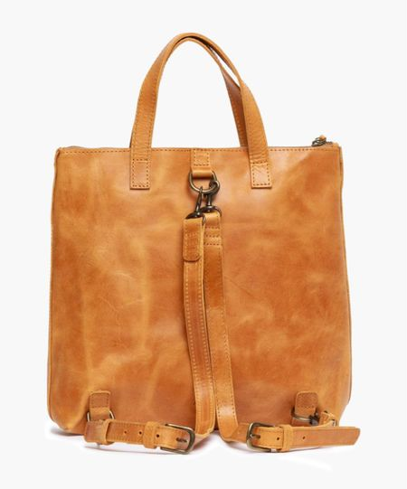Travel bag options! Use code 'SHAHEEN20' to save 20% off!   #LTKHoliday #LTKSeasonal #LTKstyletip