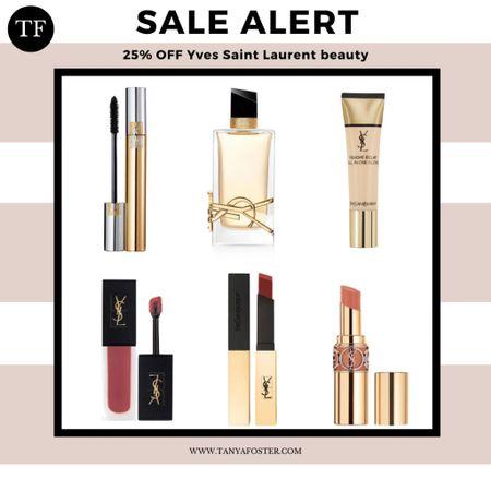 Last day of LTK sale!     #LTKsalealert #LTKSale #LTKbeauty