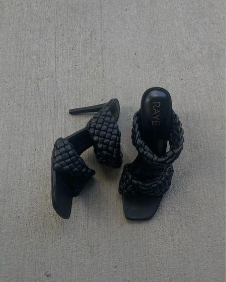 @liketoknow.it #liketkit http://liketk.it/3i13Y #LTKunder100 #LTKstyletip #LTKshoecrush   Summer heels 🤍  Black heels woven heels Pumps Black pumps Black kitten heel Jeans to wear with heels Summer shoes Sandals  Slide on heels Tan heel  beige heels Nude heels  Wedding shoes Bridesmaid shoes heels Brides heels Heels White heels Summer heels Trendy heels 2021