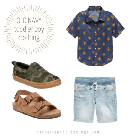 #summerclothes for boys  #LTKSeasonal #LTKstyletip #LTKkids