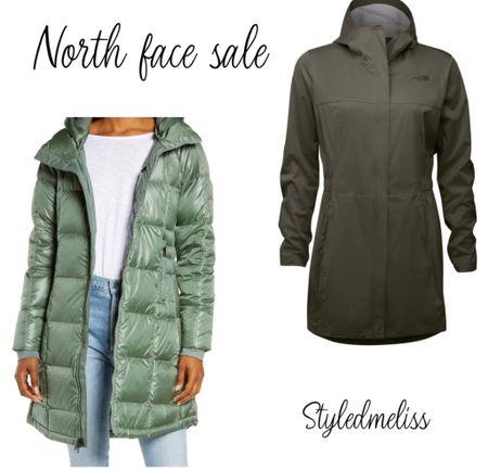 #ND sale!   #LTKsalealert #LTKstyletip #LTKtravel