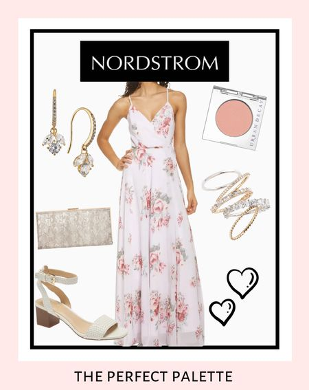 Gorgeous beaded dress look from Nordstrom.   #LTKfall   #wedding #bride #bridal #motherofthebridedress #weddingdress  #nsale #nordstromsale #motherofthebridedresses #nordstromsnniversarysale #anniversarysale #weddingguest #weddingguestdress   #liketkit #LTKfamily #LTKhome #LTKsalealert #LTKshoecrush #LTKswim #LTKstyletip #LTKfit #LTKitbag #LTKunder100 #LTKwedding #LTKtravel #LTKbeauty #LTKcurves #LTKunder50 @shop.ltk http://liketk.it/3kyEx