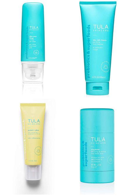 Tula on sale for prime day #liketkit http://liketk.it/3i7cr @liketoknow.it #LTKunder50 #LTKsalealert #LTKbeauty