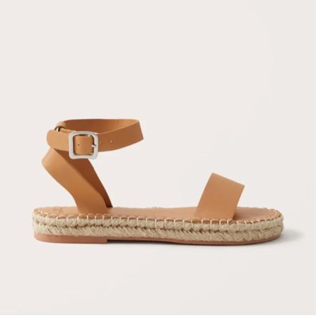 Love these summer sandals to transition to fall!  Walmart home, target home, cleaning, clean home, dream home, under 50, daily deals, 5 stars, amazon finds, amazon deals, daily deals, deal of the day, dotd, bohemian, farmhouse decor, farmhouse, living room, master bedroom, fall outfits, teach outfits, shoes, sandals  💕Follow for more daily deals, home decor, and style inspiration 💕  #LTKstyletip #LTKunder50 #LTKshoecrush