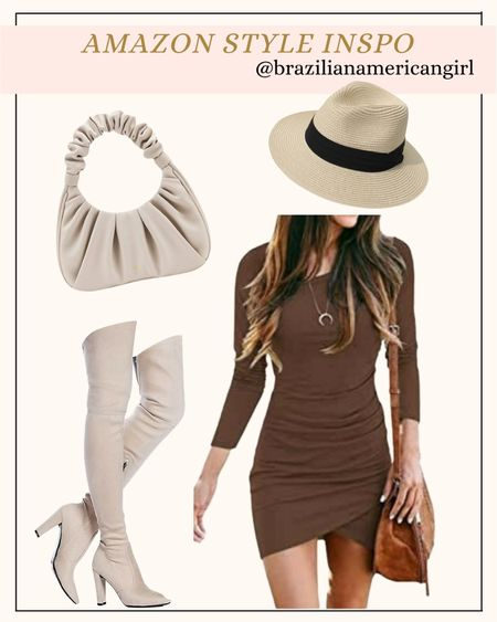 Amazon Fashion Finds ⠀⠀⠀⠀⠀⠀⠀⠀⠀ ⠀⠀⠀⠀⠀⠀⠀⠀⠀ ⠀⠀⠀⠀⠀⠀⠀⠀⠀ ⠀⠀⠀⠀⠀⠀⠀⠀⠀ ⠀⠀⠀⠀⠀⠀⠀⠀⠀ ⠀⠀⠀⠀⠀⠀⠀⠀⠀   #amazon #amazonfinds #amazonfind #amazonfashion #amazonfashionfinds #founditonamazon #amazoninfluencer #amazonhaul #amazonfavorites #amazonsummerfinds #amazonsandals #amazonfavoritesoutfits #amazonvacation #amazonstyle #amazonvacation  #summerfashion #summeroutfits #vacationoutfits #vacaylook #summerdresses #springdresses #falldresses #fallfashion #falldresses #dresses #dress #maxidresses #maxidress #floralprintdress #floralprintdress #bag #tote #sunglasses #sandals #boots #booties #fallboots #fallbooties  #LTKsalealert #LTKunder100 #LTKunder50 #LTKtravel#LTKstyletip #LTKbeauty #LTKitbag #LTKfit #LTKshoecrush #LTKSeasonal