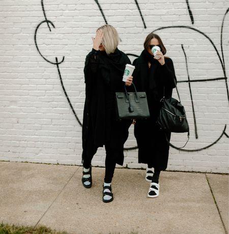 Mary-Kate and Ashley Halloween costume. Halloween ideas. Olsen twins style. Olsen twins costume. Olsen's outfit. Halloween style. Fall fashion ideas. Fall style.  #LTKstyletip #LTKunder100 #LTKSeasonal