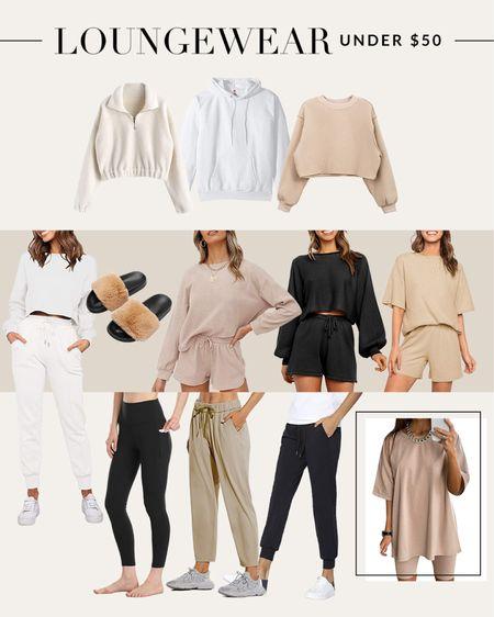 Loungewear #cozy