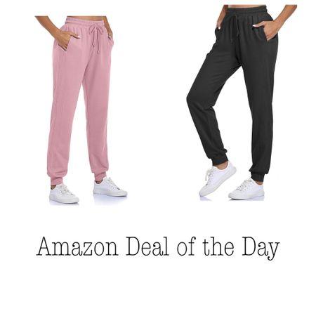 Amazon Deal of the Day   #LTKbacktoschool #LTKunder50 #LTKsalealert